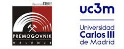 Premogovnik Velenje d.d. / Universidad Carlos III de Madrid (UC3M)